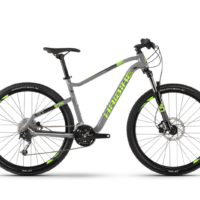 mtb hardtail for rental in Lanzarote