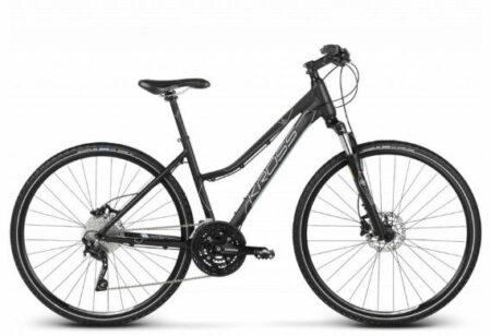 atb bike Krros