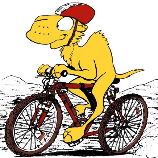 Freddie the Camel