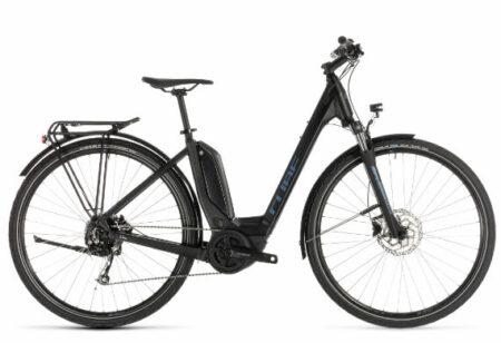 ebike low entry planet bikes