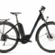 ebike low entry planet bikes
