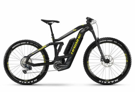 extra battery 1125Wh