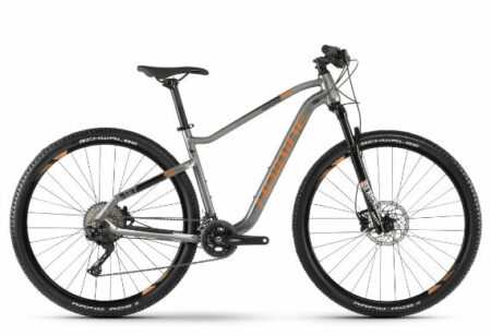 mtb rental in Lanzarote with